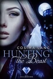 Bildergebnis für Cosima Lang Nachtgefährten
